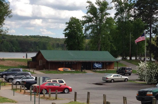 Rentals - River Sports Outfitters